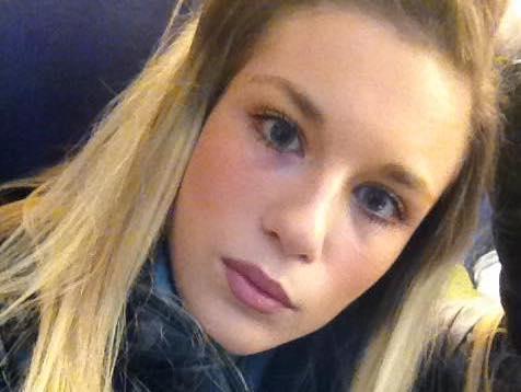 Ragazza di 19 anni uccisa a coltellate a Milano: confessa il tranviere