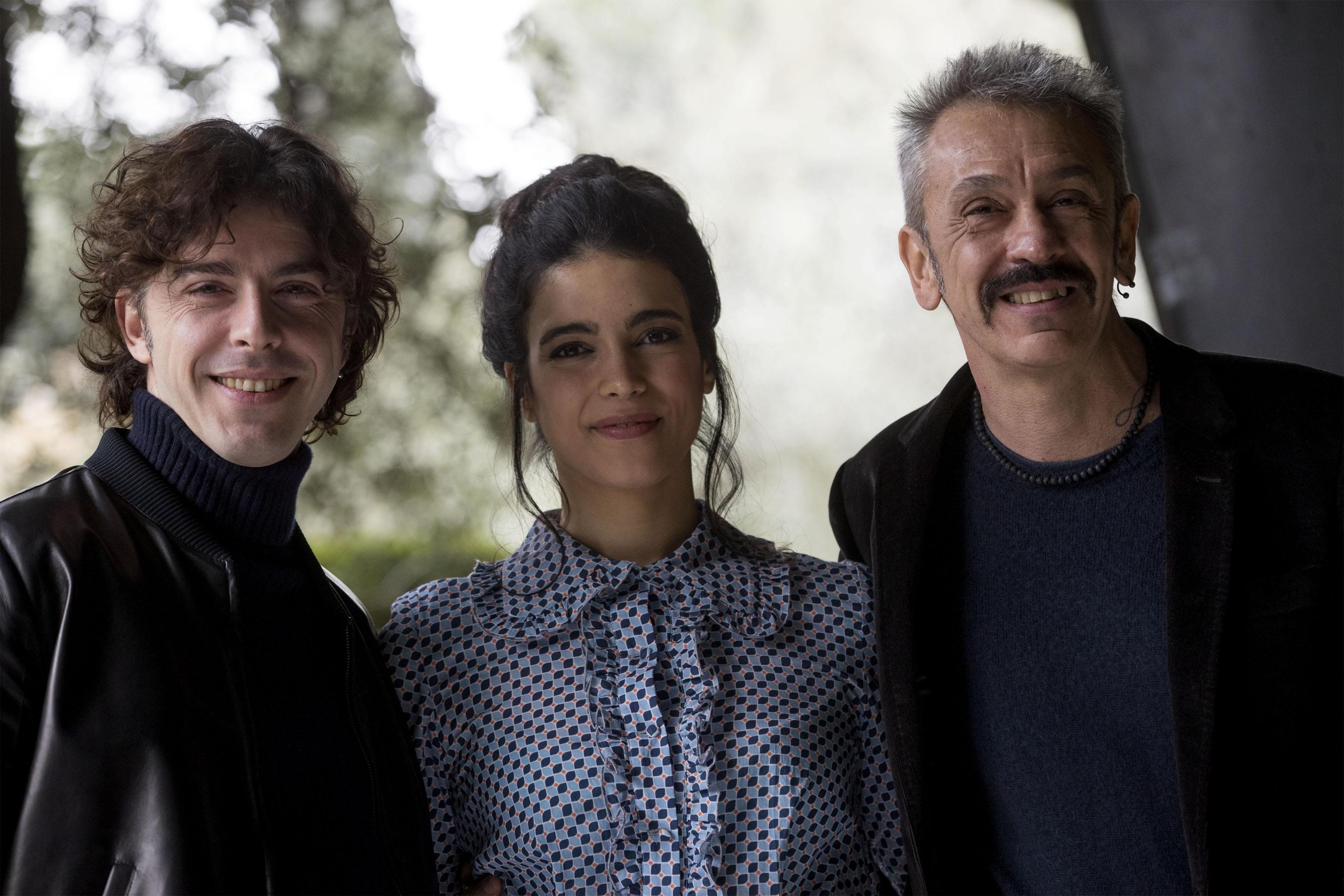 'La mossa del cavallo' di Camilleri, su Rai 1 il 26 febbraio 2018: trama del film