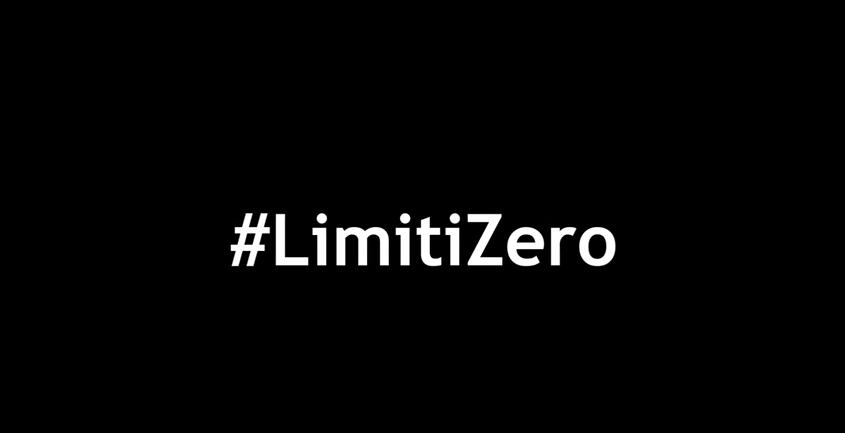 limitizero