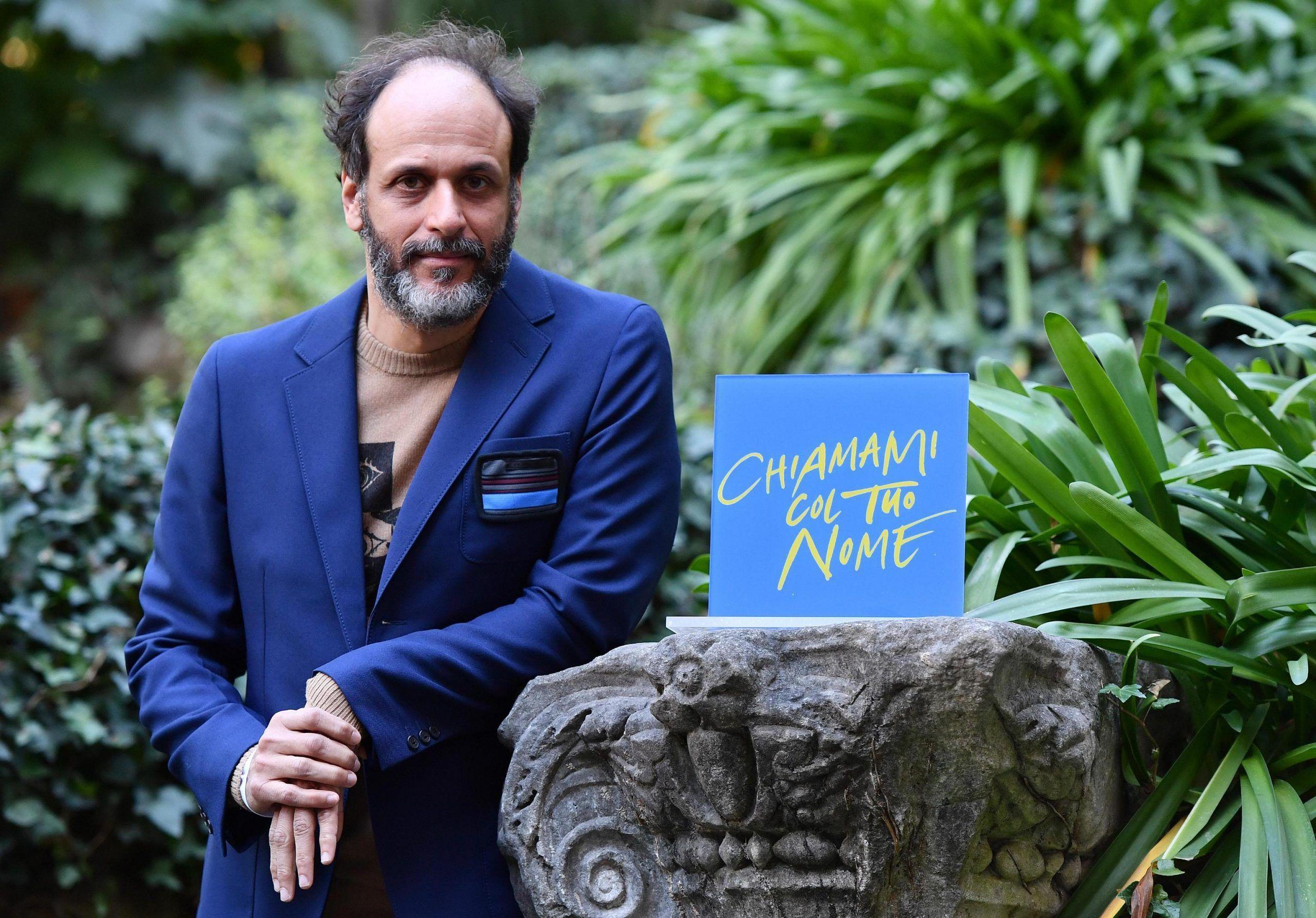 Chiamami Col Tuo Nome: il film di Luca Guadagnino censurato in Tunisia