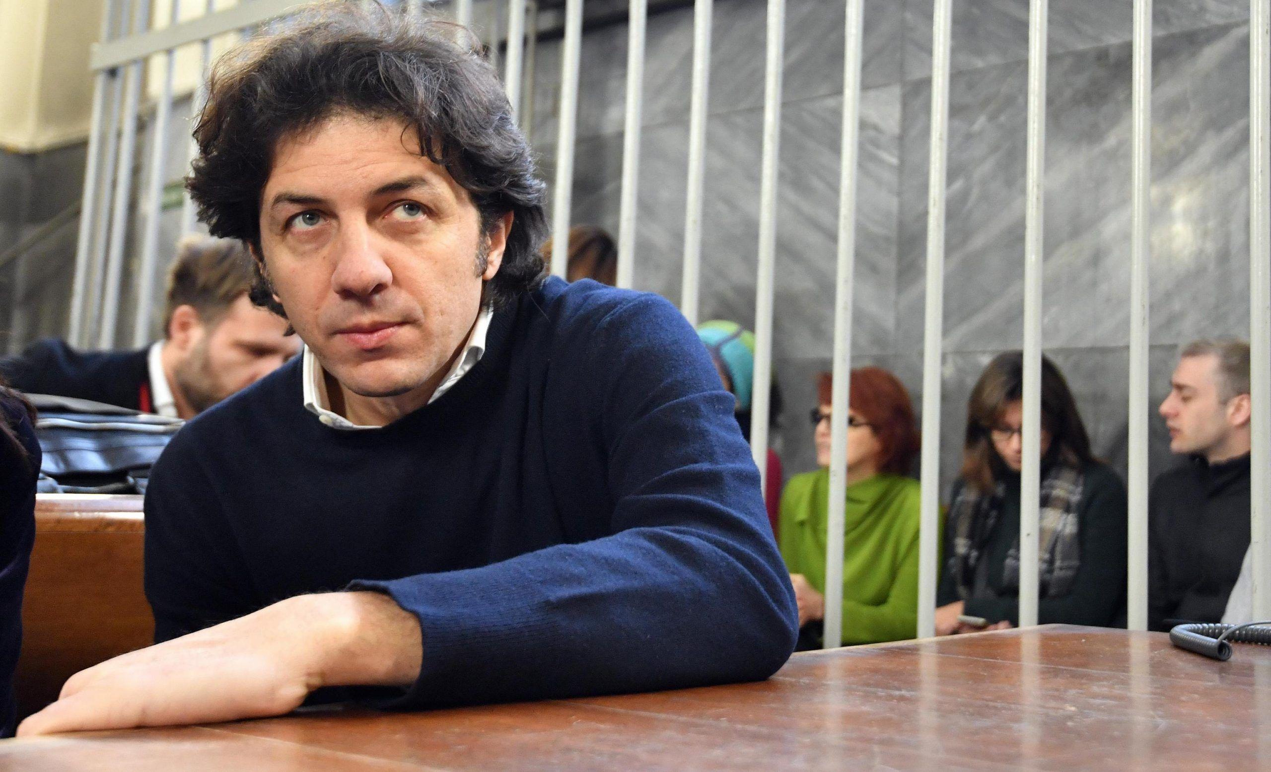 Dj Fabo: decisione Corte su Cappato nel pomeriggio