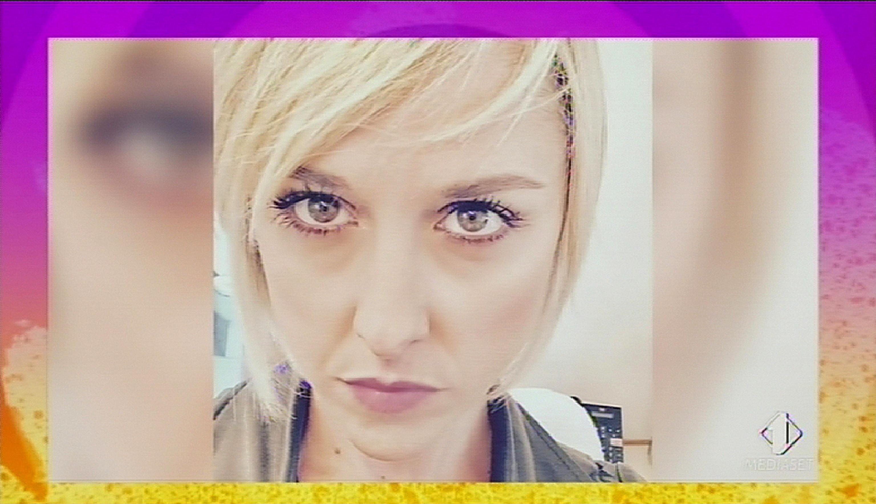 Nadia Toffa malata di tumore, lo sfogo di una fan