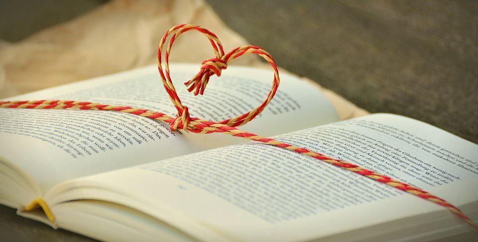 poesie d'amore più belle da dedicare hermann hesse