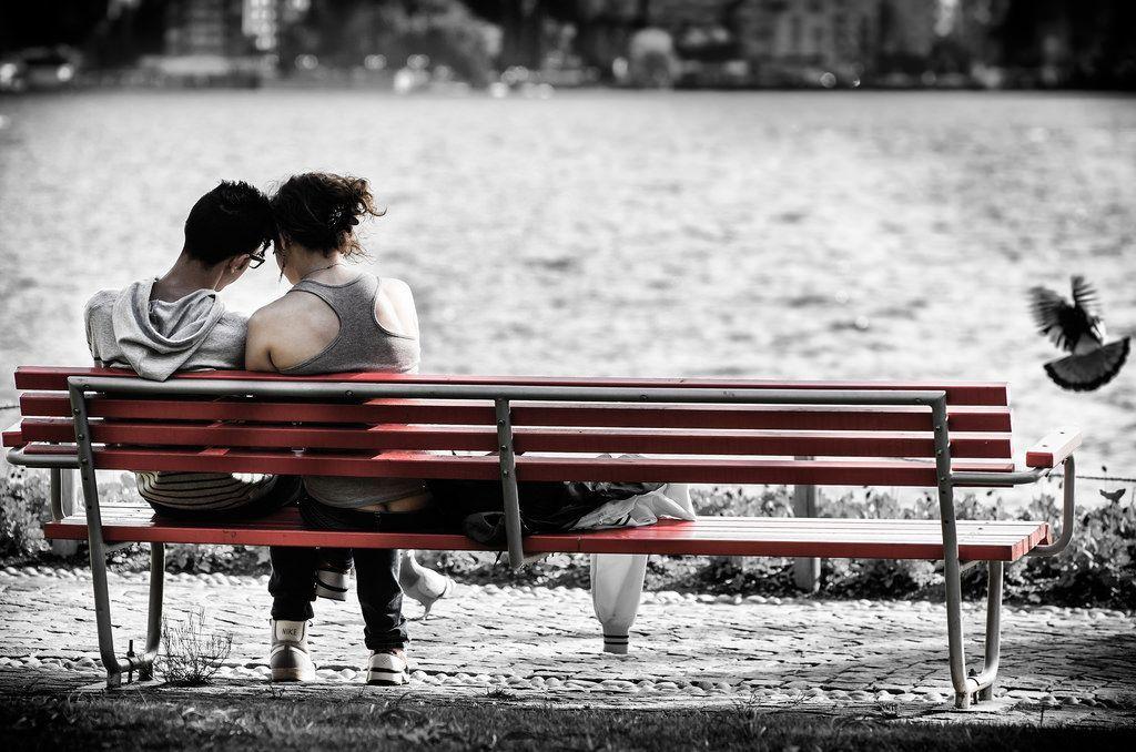 poesie d'amore più belle da dedicare paul eluard