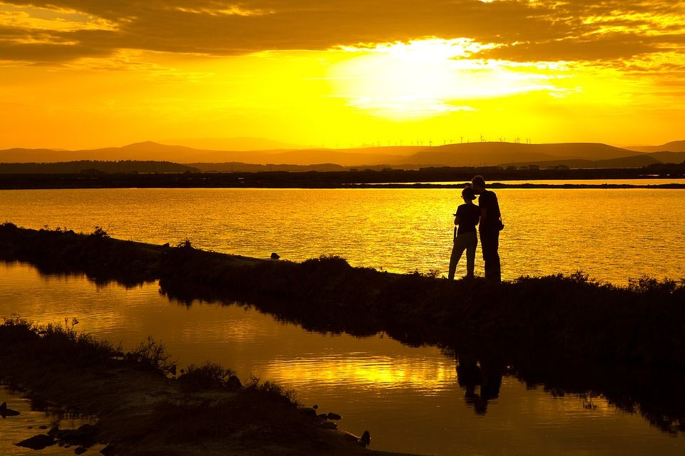 poesie d'amore più belle da dedicare prevert