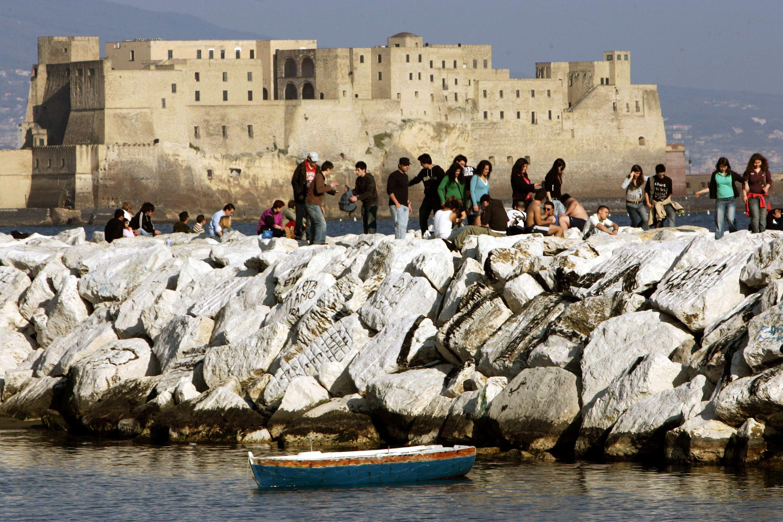 Turismo in Campania in aumento grazie a strategie condivise