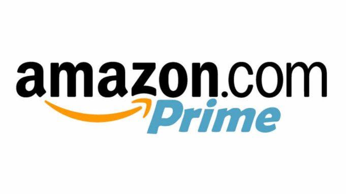 Amazon Prime aumenta il prezzo: conviene o no?
