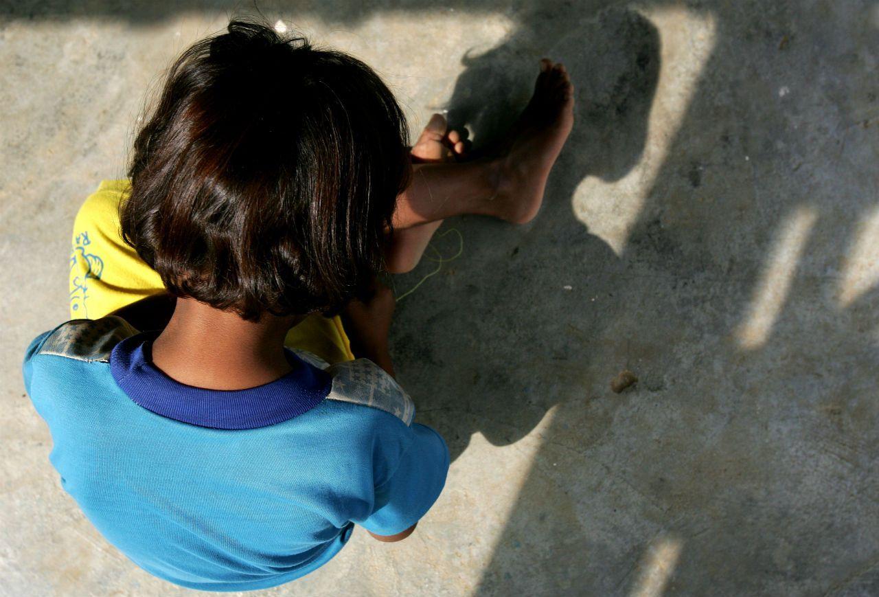 Adozioni internazionali dalla Cambogia: l'orrore dei bambini rubati