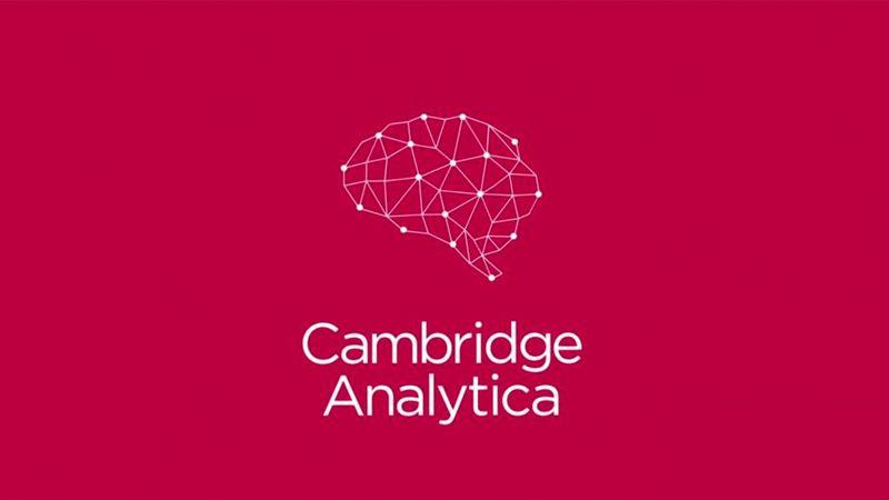 Cambridge Analytica chiude: l'addio della società dello scandalo di Facebook
