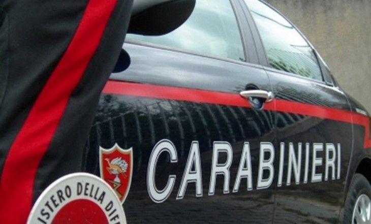 Brescia: uccide due persone con un fucile a pompa e poi si suicida