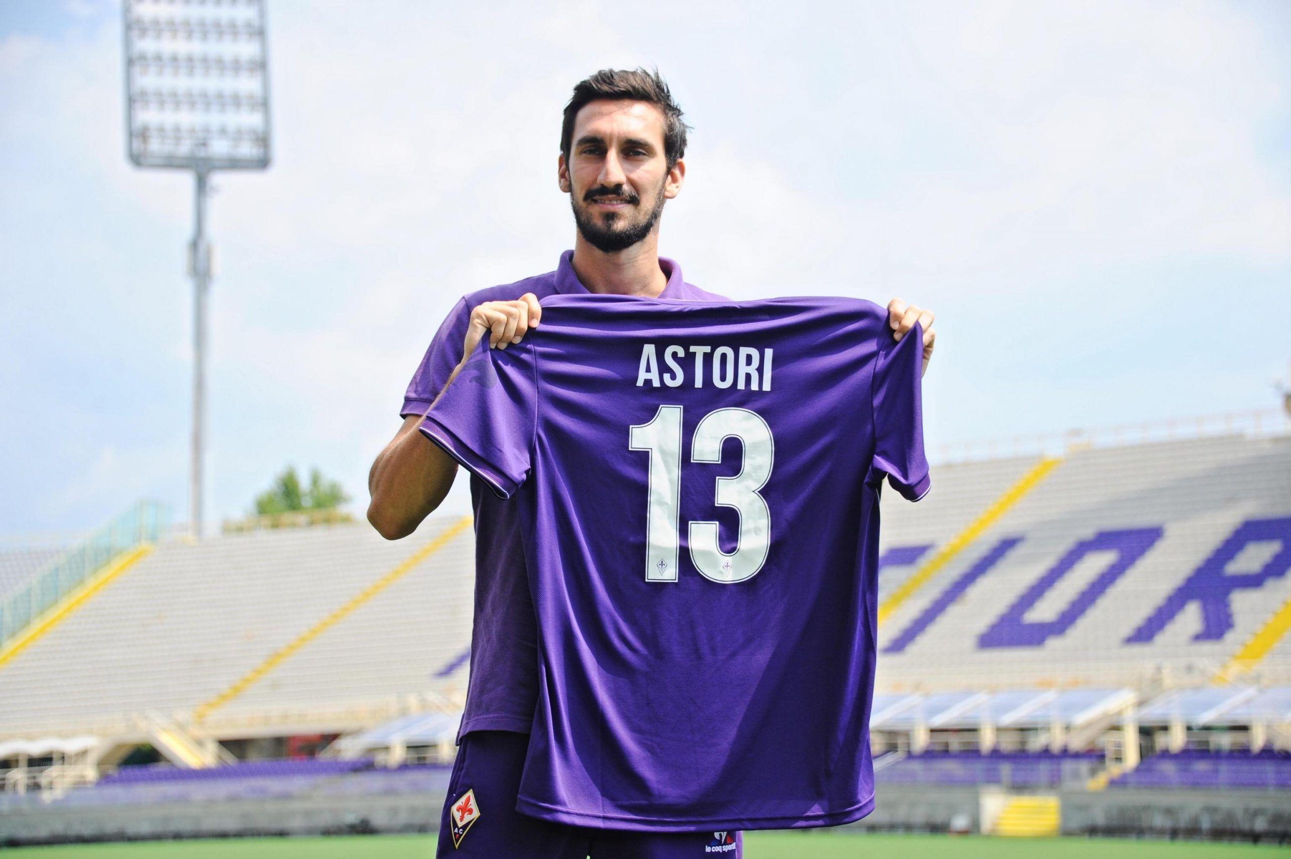 Davide Astori morto: giusto fermare il calcio?