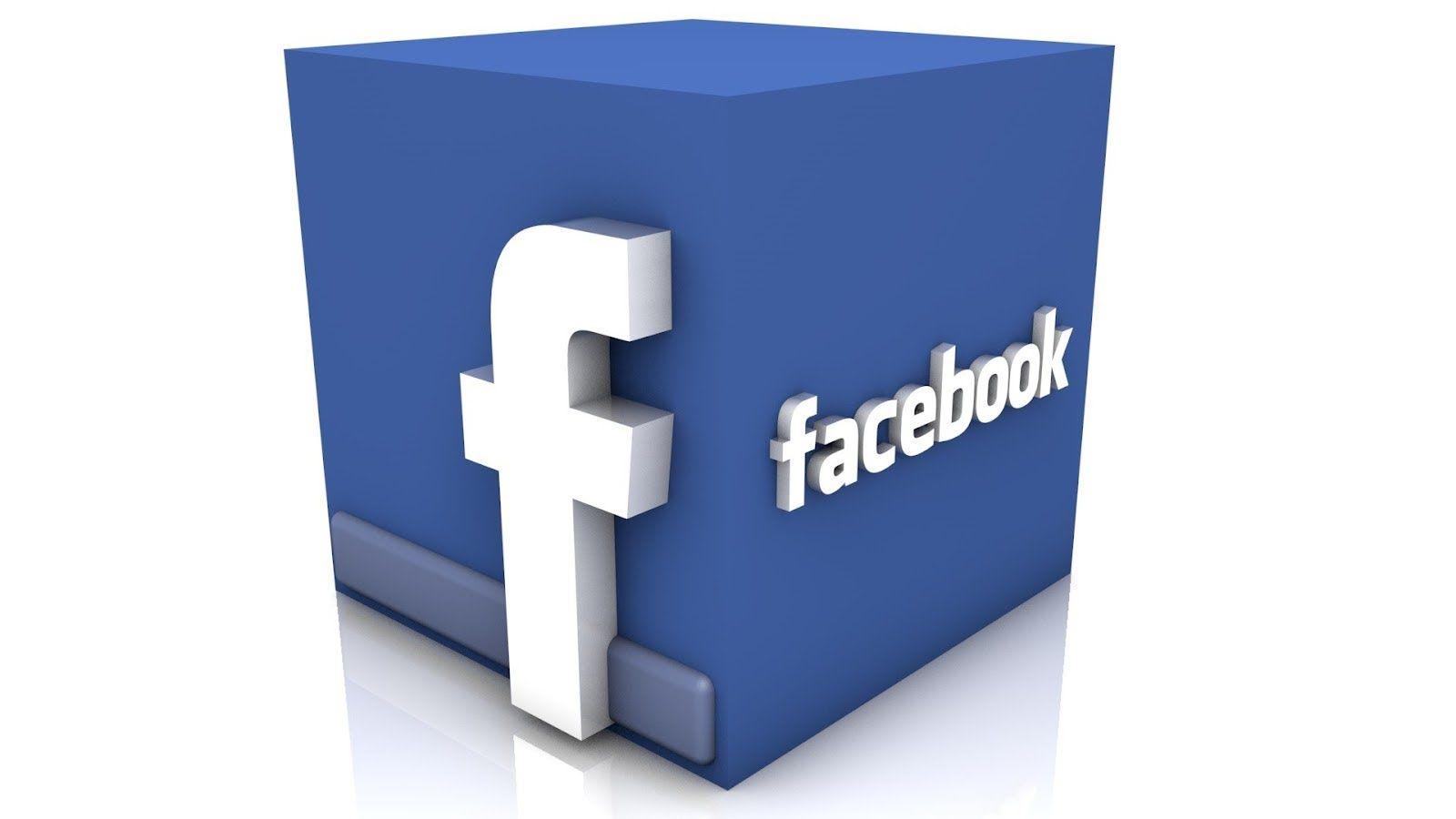 Facebook sa di te