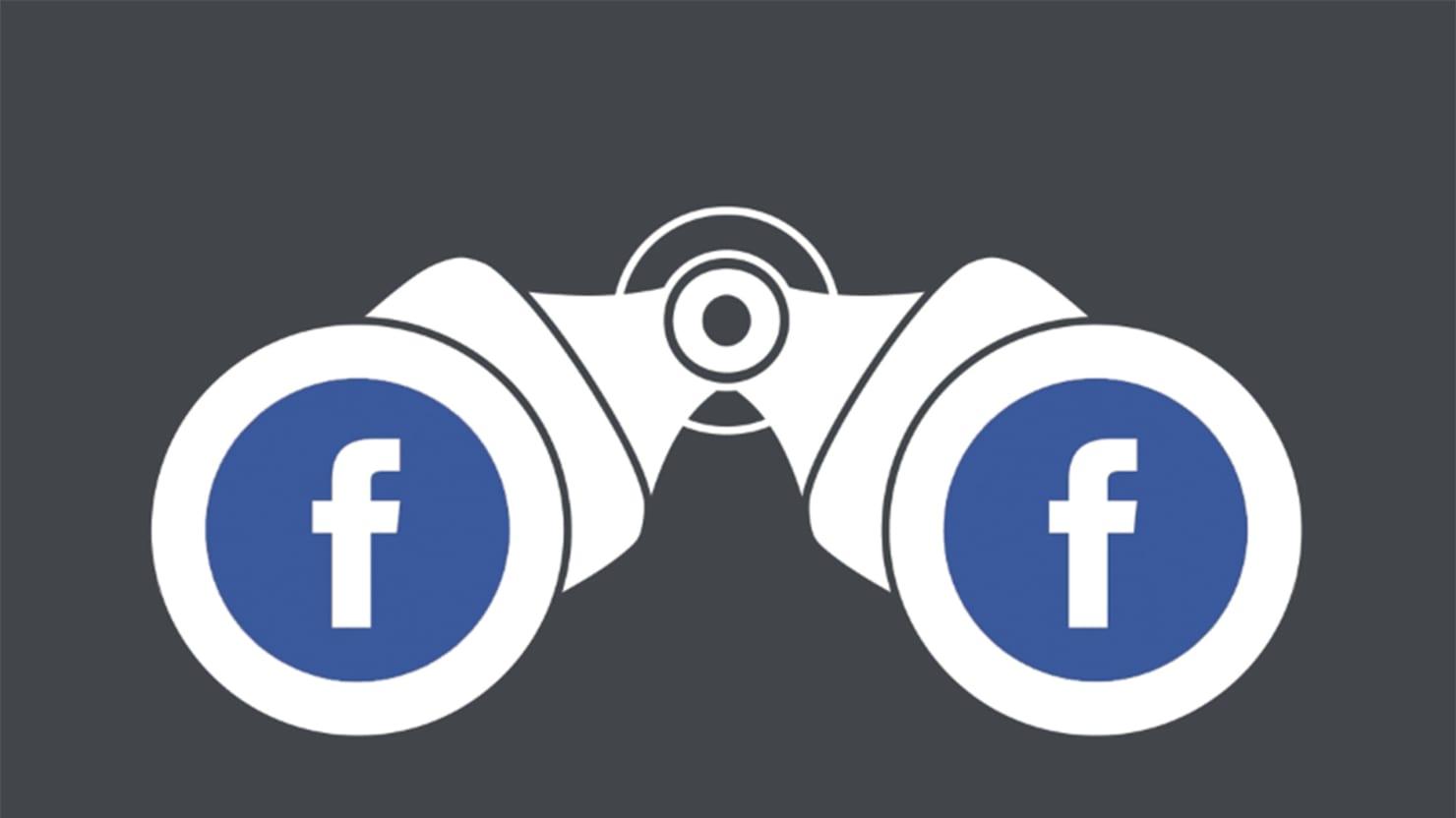 Perché Facebook registra chiamate e sms e come evitarlo