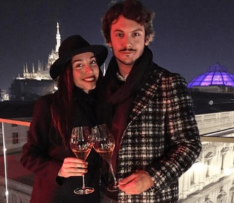 Francesca Rocco e Giovanni Masiero in crisi: 'Sono stanca di non essere me stessa'