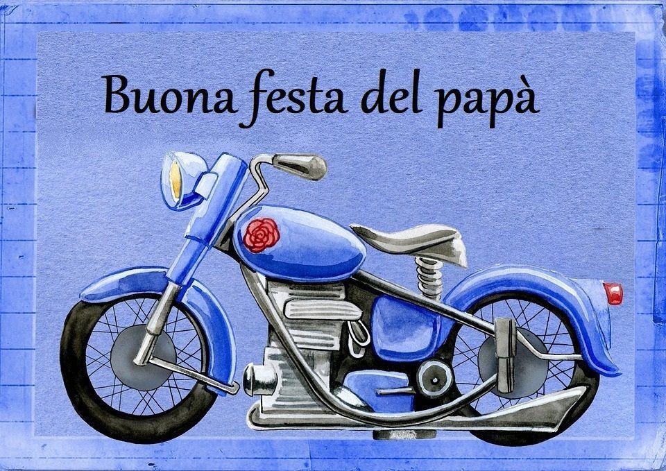 Immagini auguri festa del papa