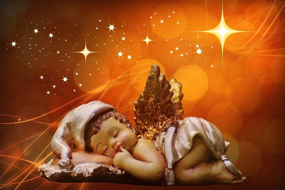 Immagini Buonanotte Belle E Divertenti Da Scaricare Gratis