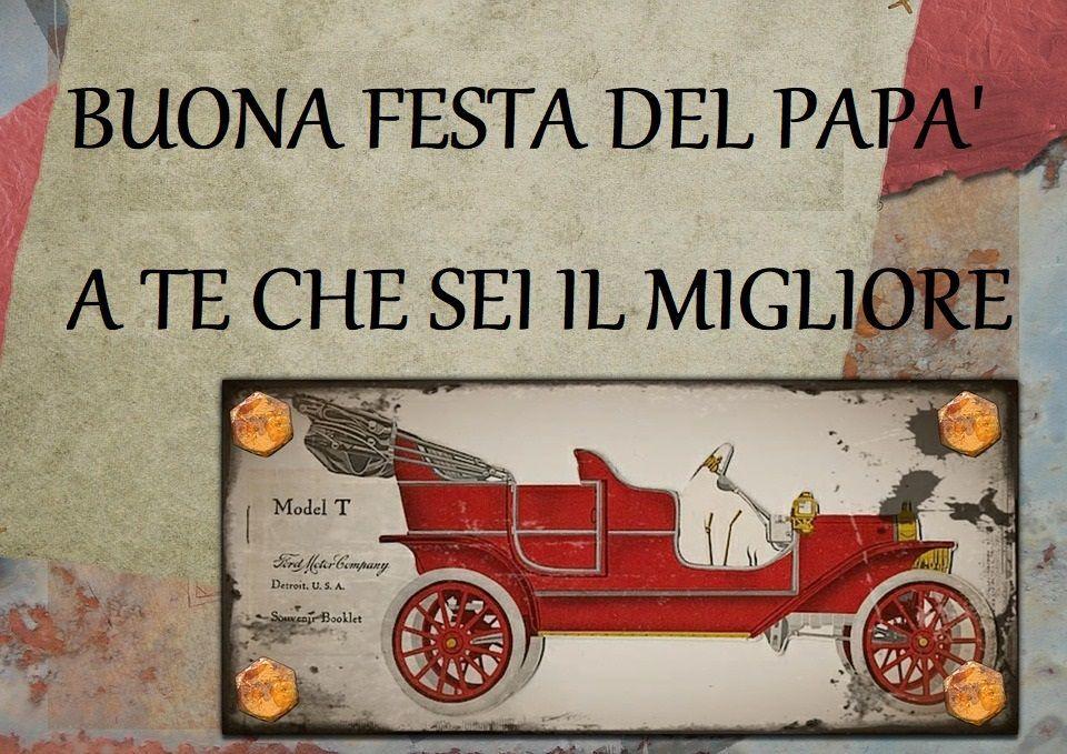 Immagini sulla festa del papa