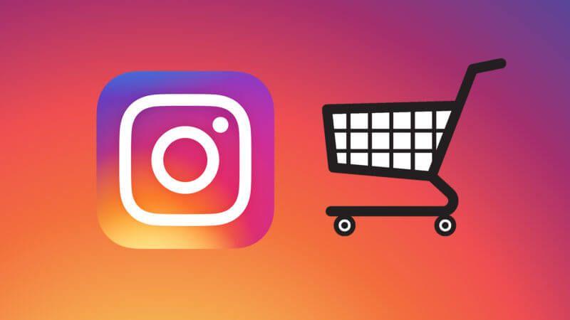 Instagram Shopping: per gli acquisti direttamente dal social network