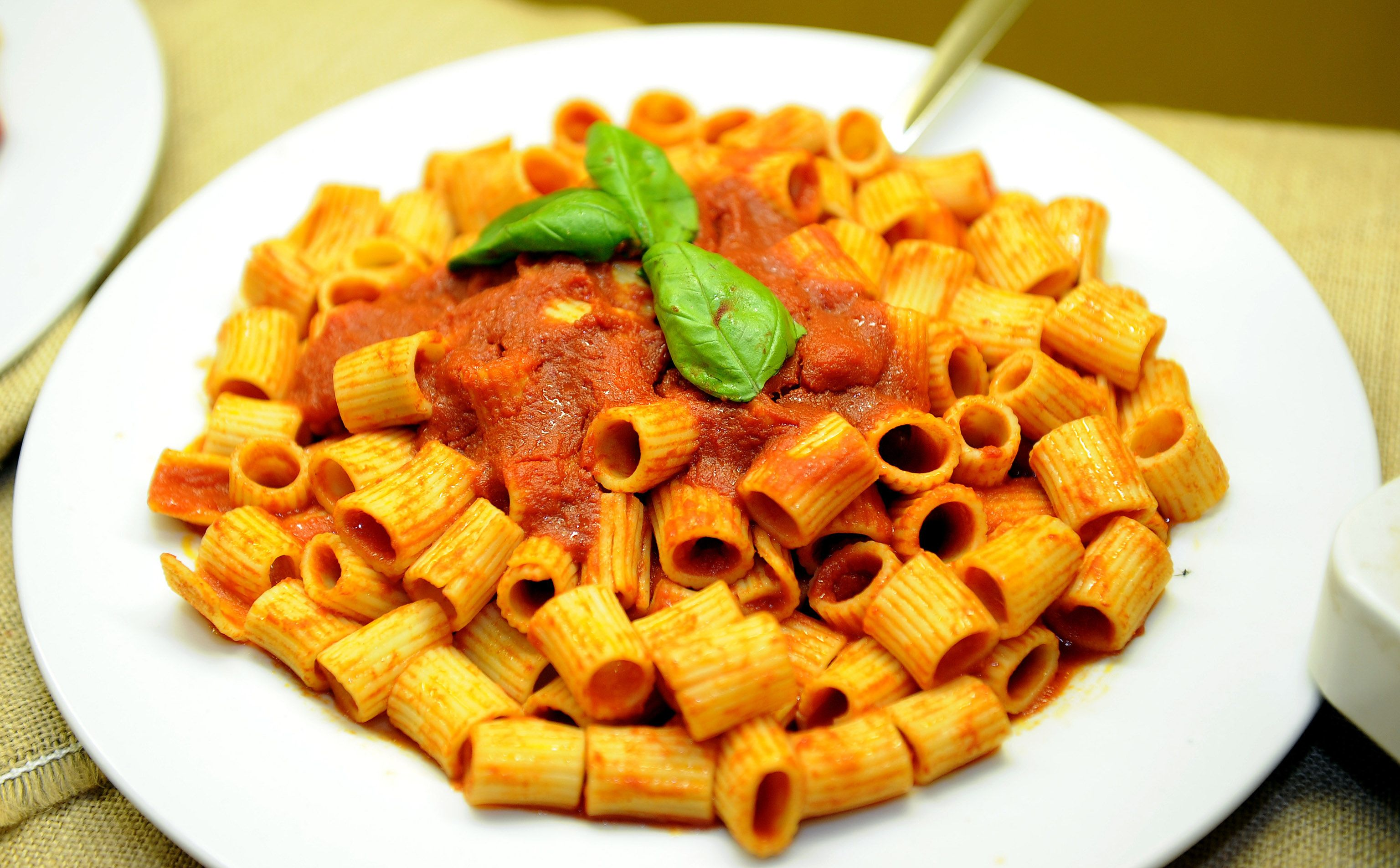 Nonostante la crisi economica l'Italia è il Paese più in salute del mondo. Lo dice Bloomberg