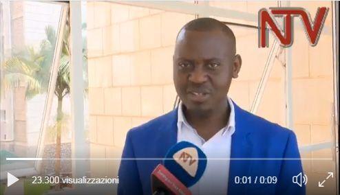 'Le donne vanno disciplinate e picchiate', a dirlo è un deputato ugandese