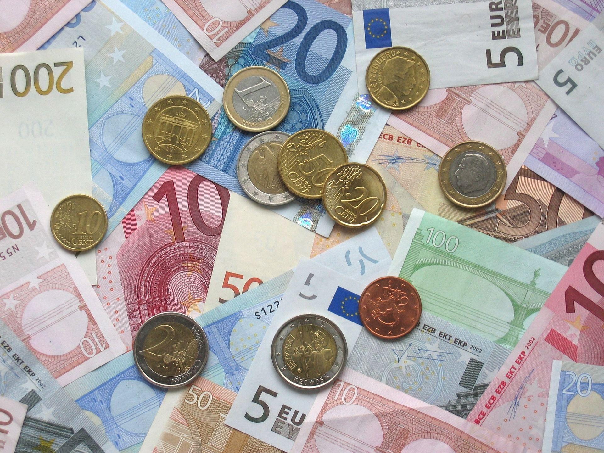 Pensioni, Fornero-bis all'orizzonte? L'allarme dell'Europa