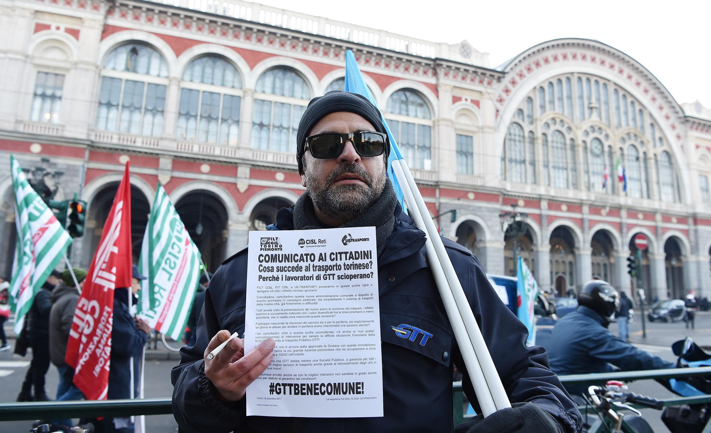 Sciopero dell'8 marzo 2018: i motivi della protesta