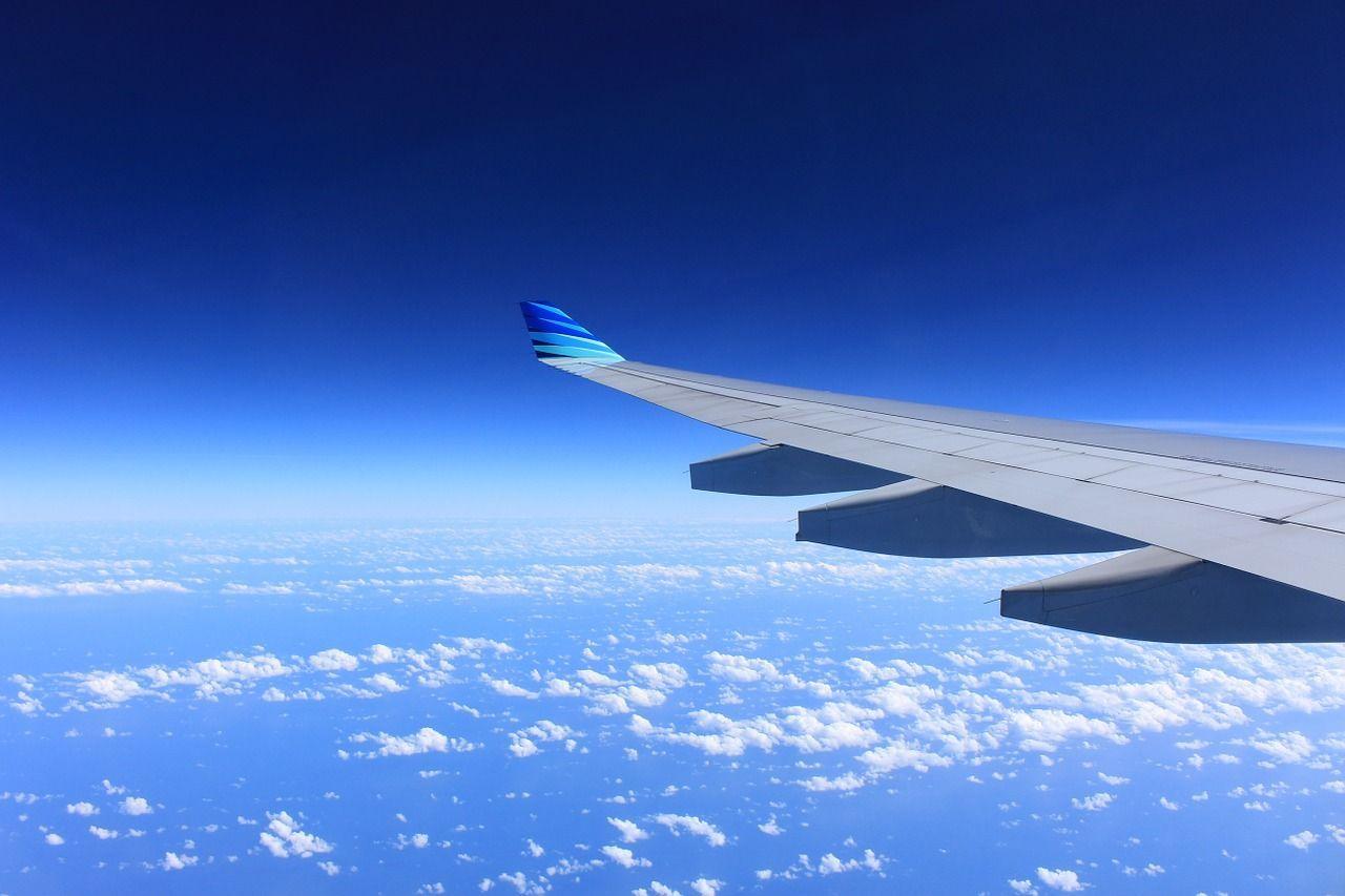 Siria, aereo russo si schianta: morti 32 passeggeri