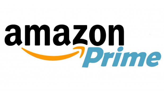 Amazon Prime aumenta il prezzo dell'abbonamento annuale