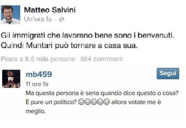 balo_salvini.jpg
