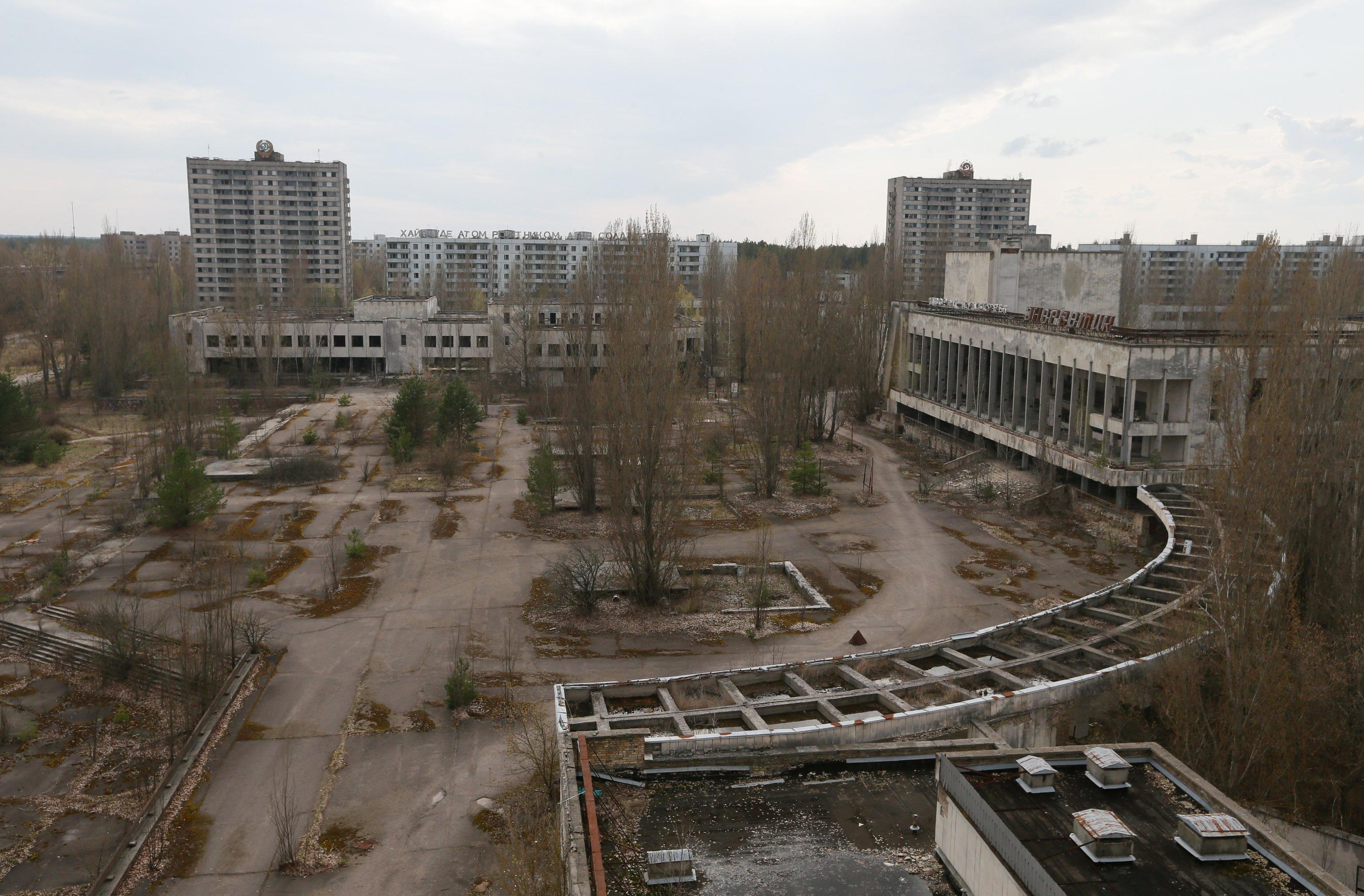 Ragazza di Chernobyl violentata e truffata da una coppia di Forlì: arrestati