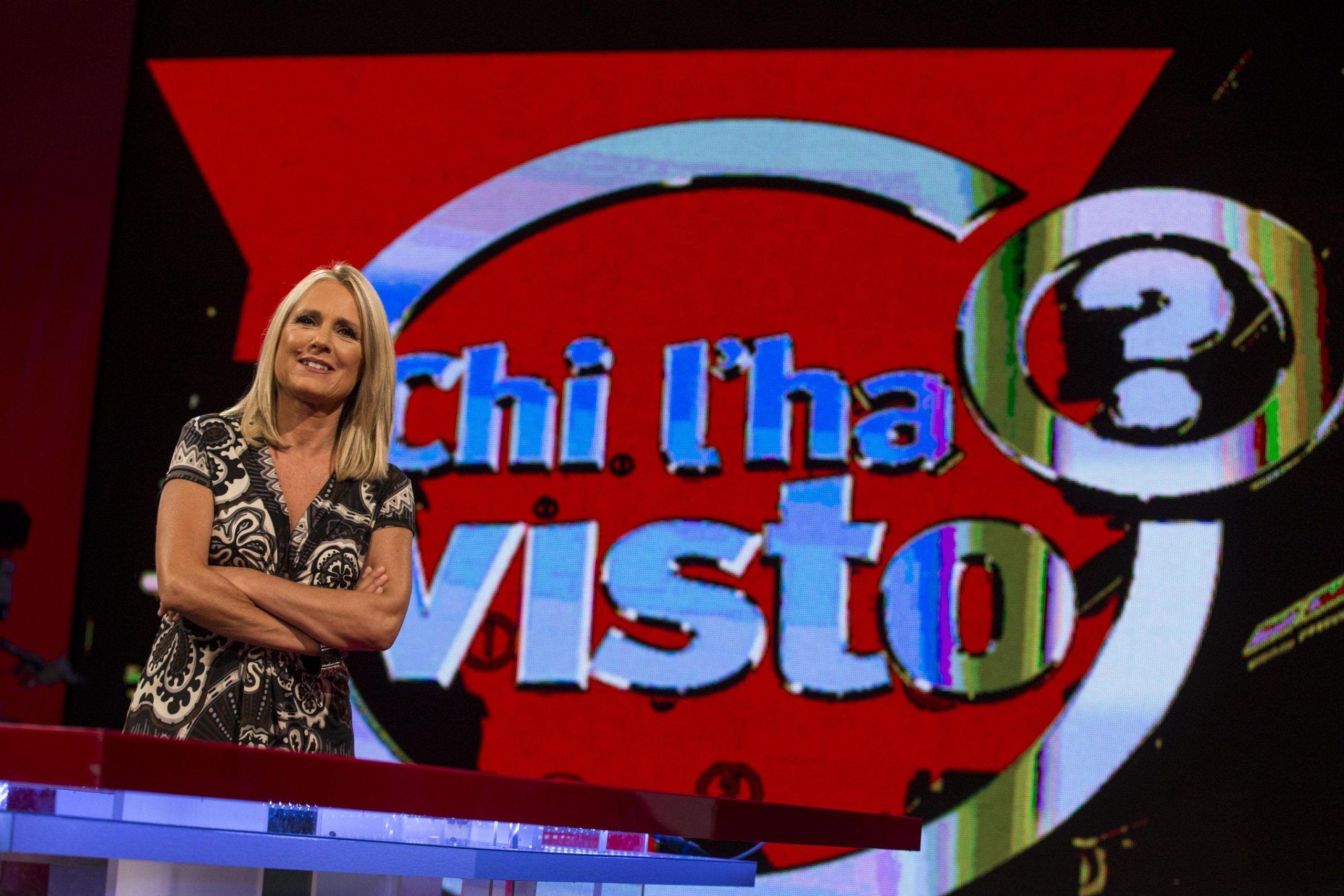 Tv: Rai3, 'Chi l'ha visto'