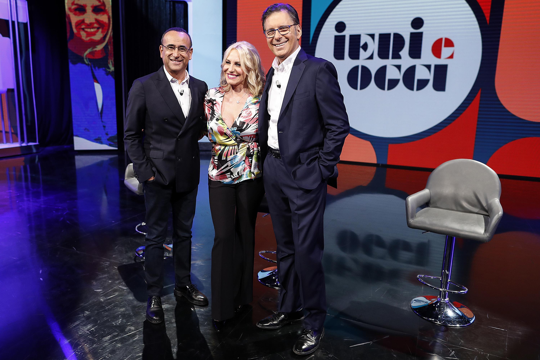Fabrizio Frizzi, la TV in lutto: sospesi programmi Rai e Mediaset