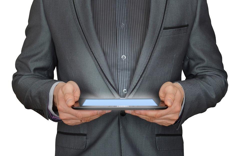 Un open day per far conoscere il mondo del digitale ai professionisti della finanza