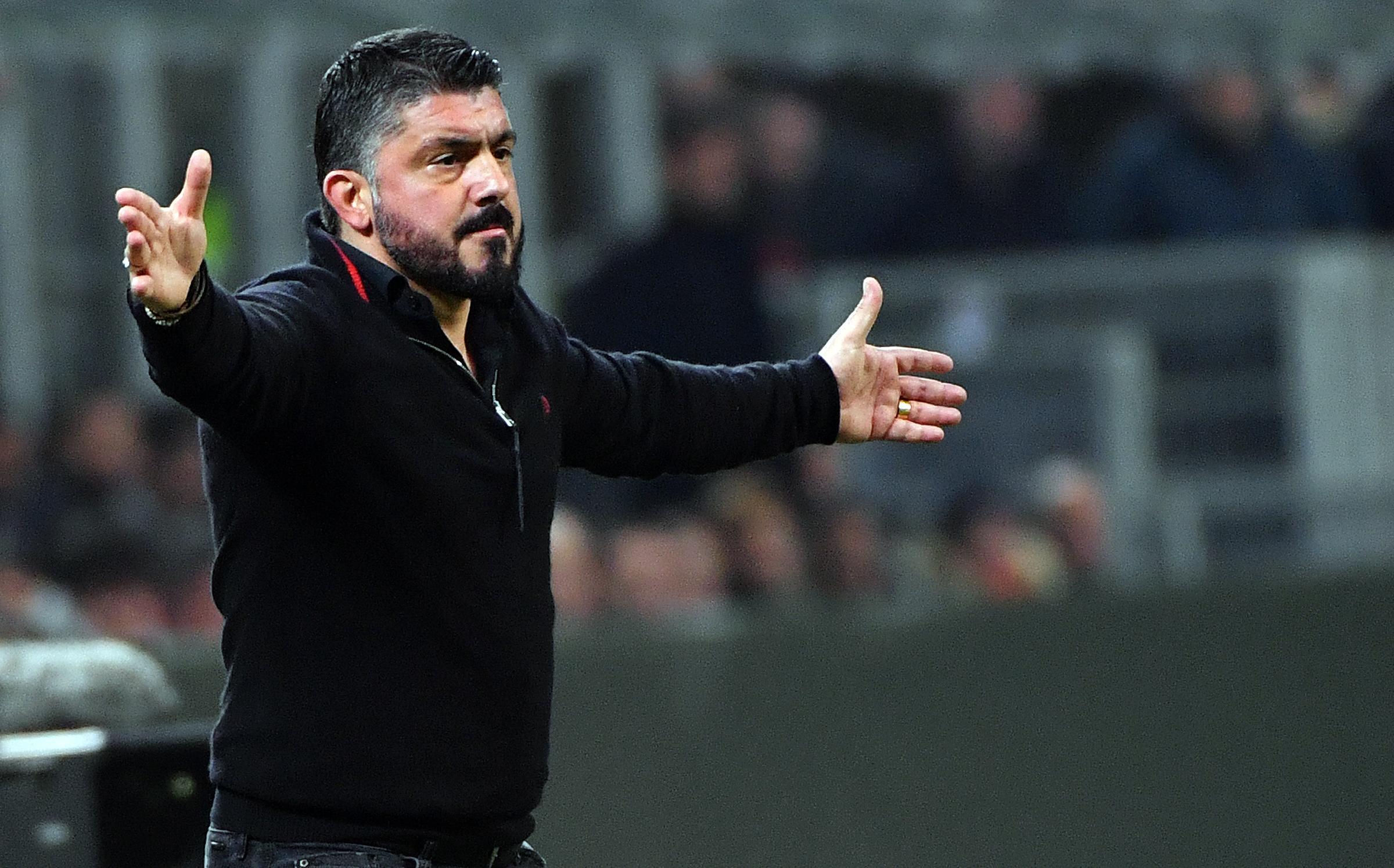 Derby Milan-Inter, il recupero sarà il 4 aprile: è caos biglietti