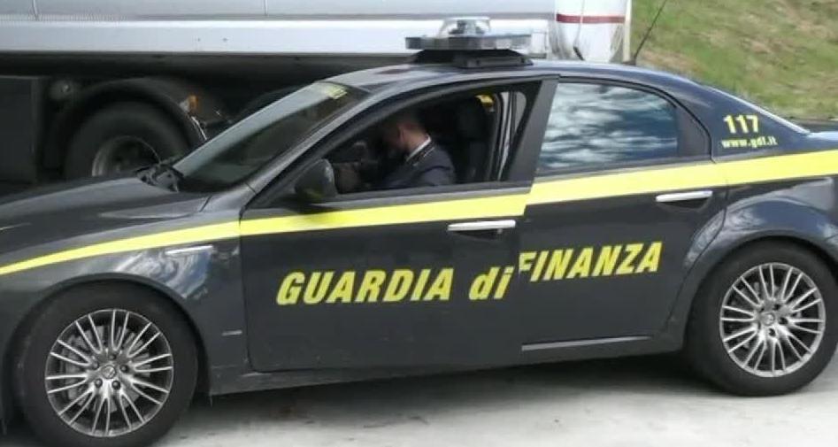 Falsa invalida beccata al supermercato: per 7 anni ha truffato lo Stato incassando 70 mila euro