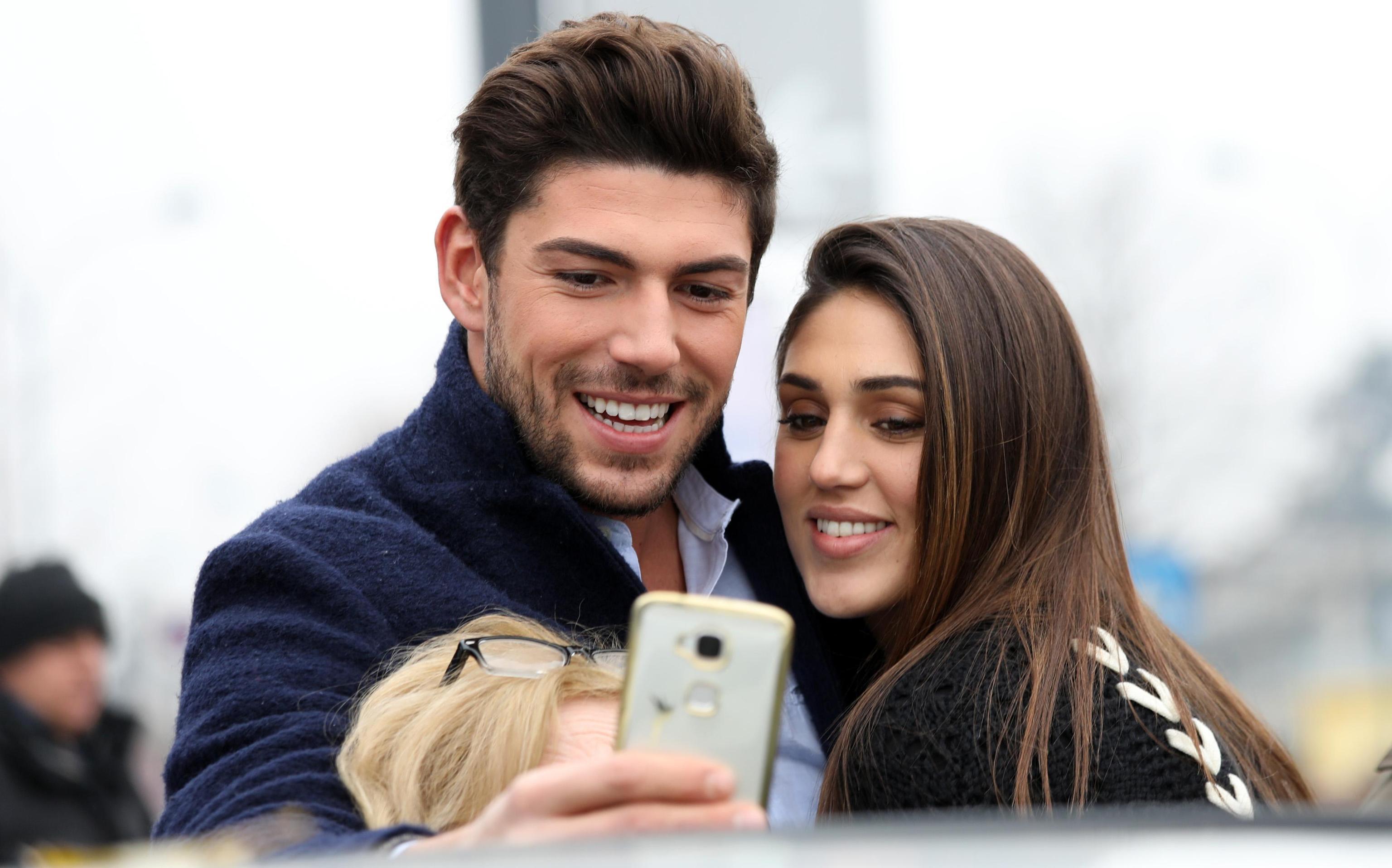 Cecilia Rodriguez, nozze con Ignazio Moser? 'Non m'interessa il matrimonio (per ora)'