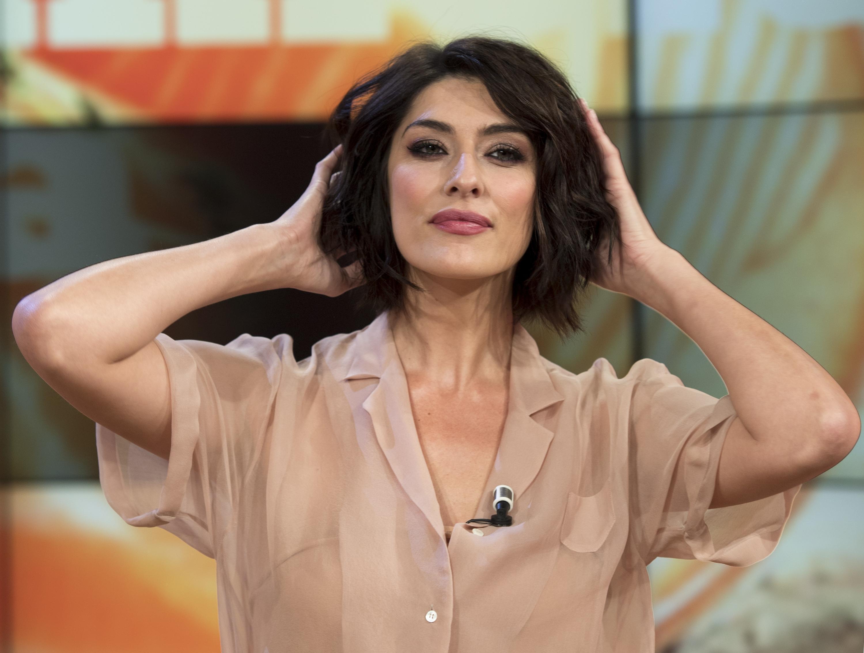 Elisa Isoardi pronta ad arretrare per Matteo Salvini: 'Una donna deve sempre dare luce al suo uomo'