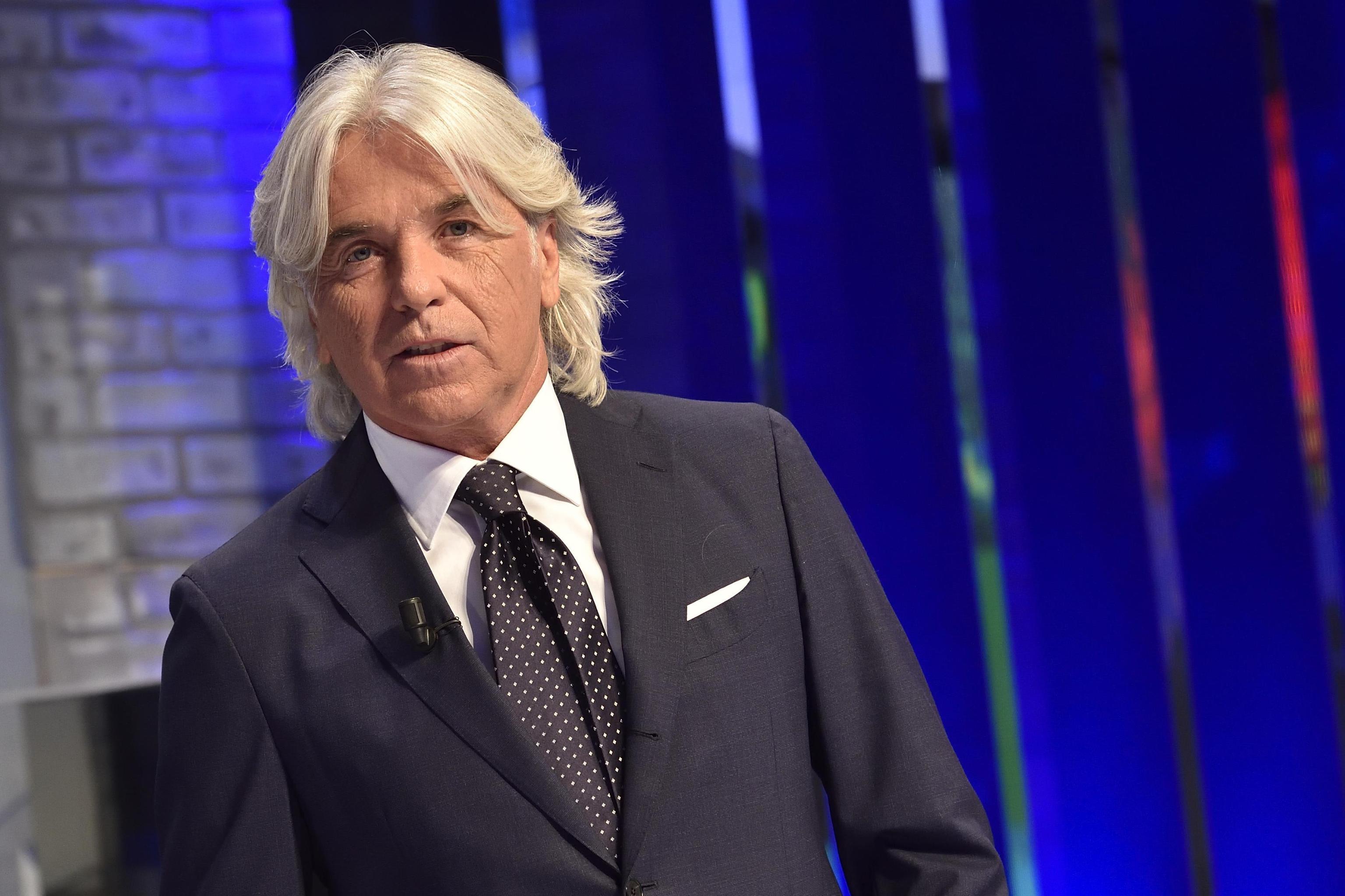 Ballando con le stelle, Ivan Zazzaroni fa dietrofront: 'Darò il voto a Ciacci-Todaro'