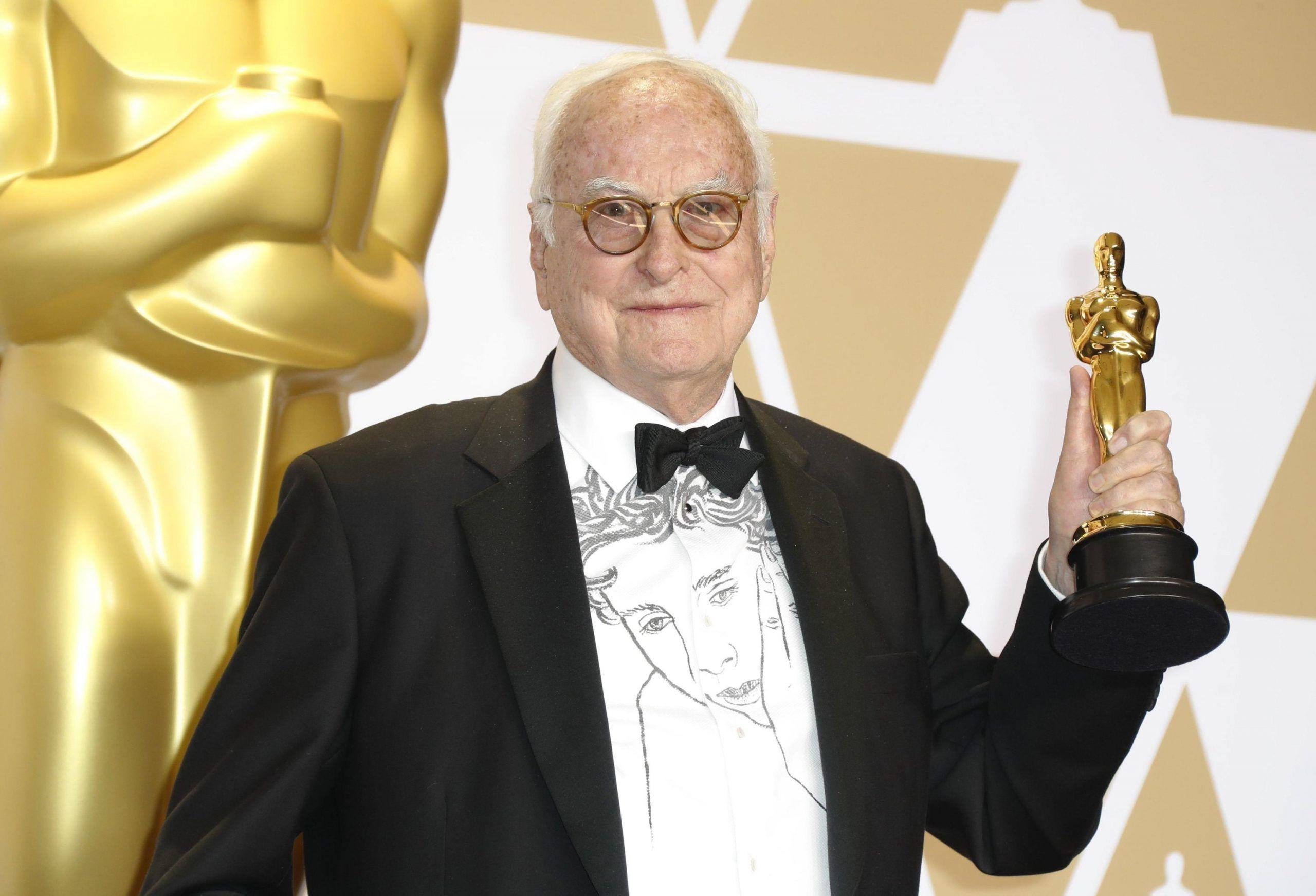 Chiamami col tuo Nome: Oscar 2018 per la miglior sceneggiatura non originale