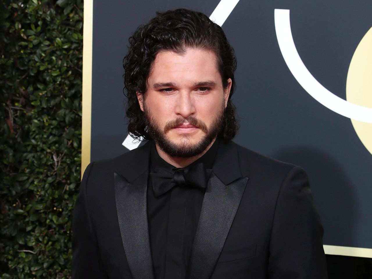 Kit Harington: 'Game of Thrones addio, ora sogno un film sulla boxe'