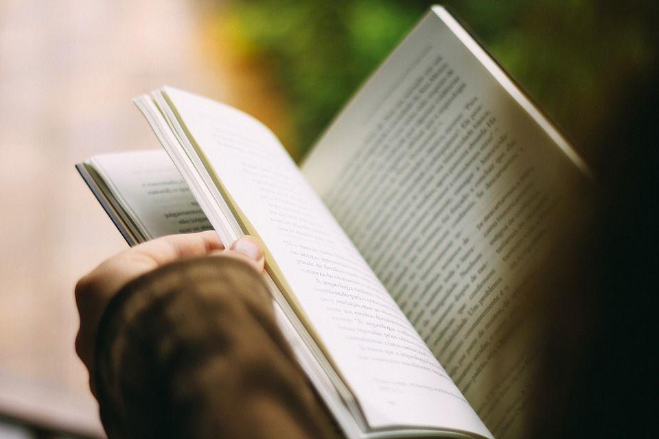 libri 2018 romanzi da non perdere