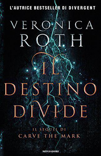libri fantasy 2018 veronica roth