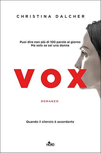 libri fantasy 2018 vox