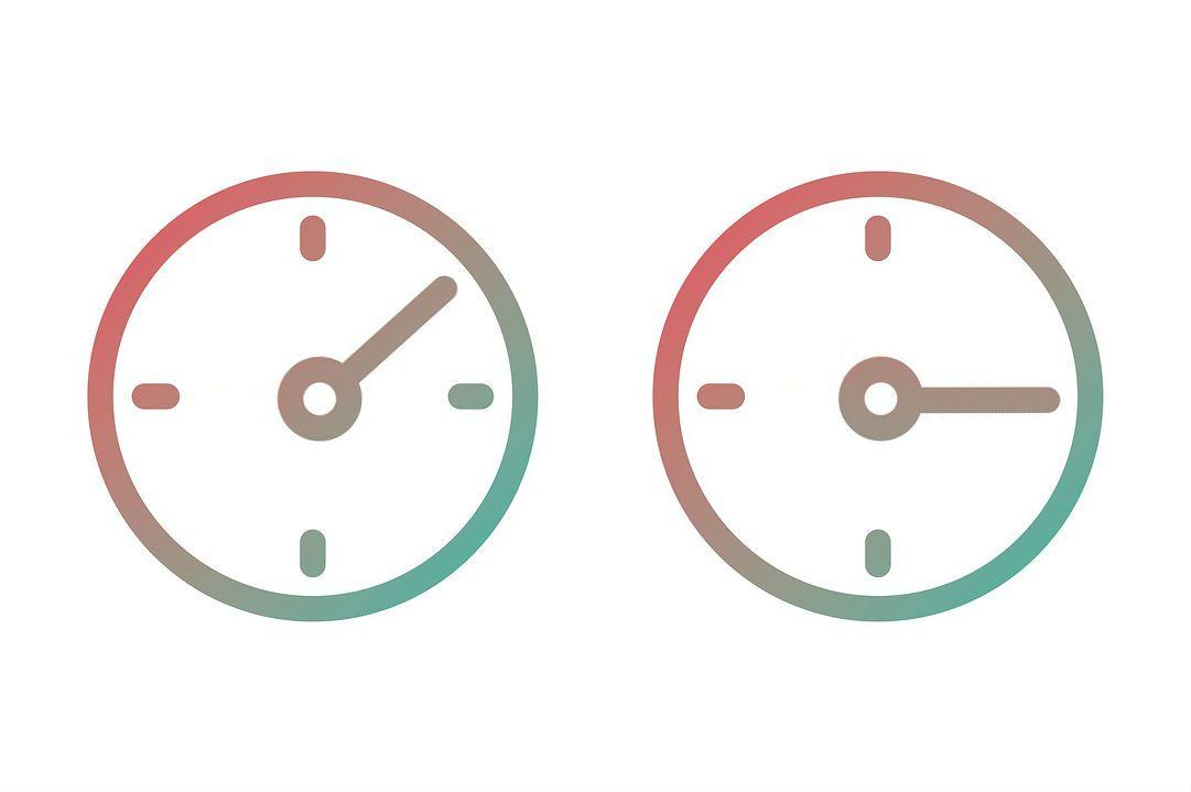 Ora legale 2018: quando spostare le lancette dell'orologio