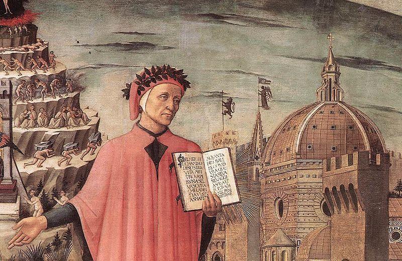 Quanto ne sai di Letteratura Italiana? Il quiz