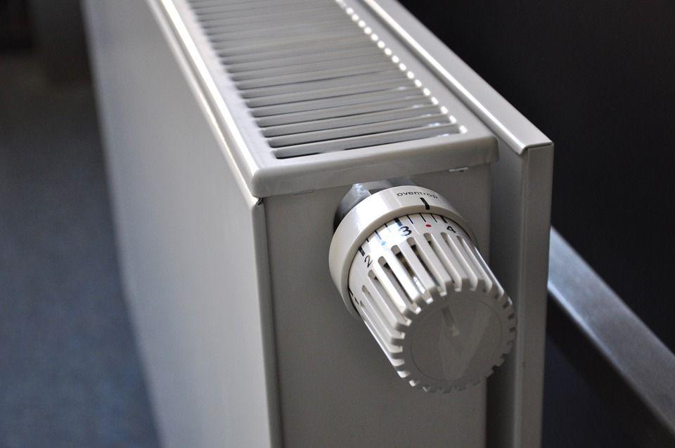 Efficienza energetica: il riscaldamento diventa smart e produce meno inquinanti