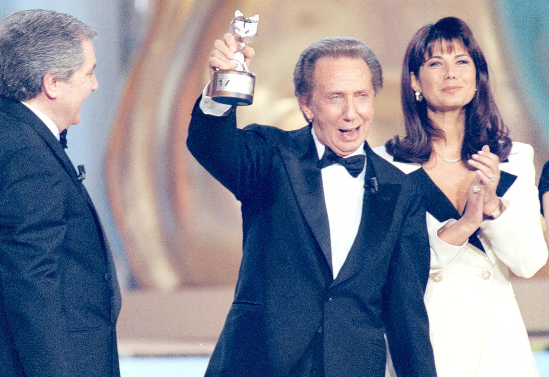 Telegatti, il ritorno in TV dopo 10 anni di assenza: si svolgeranno a metà ottobre 2018