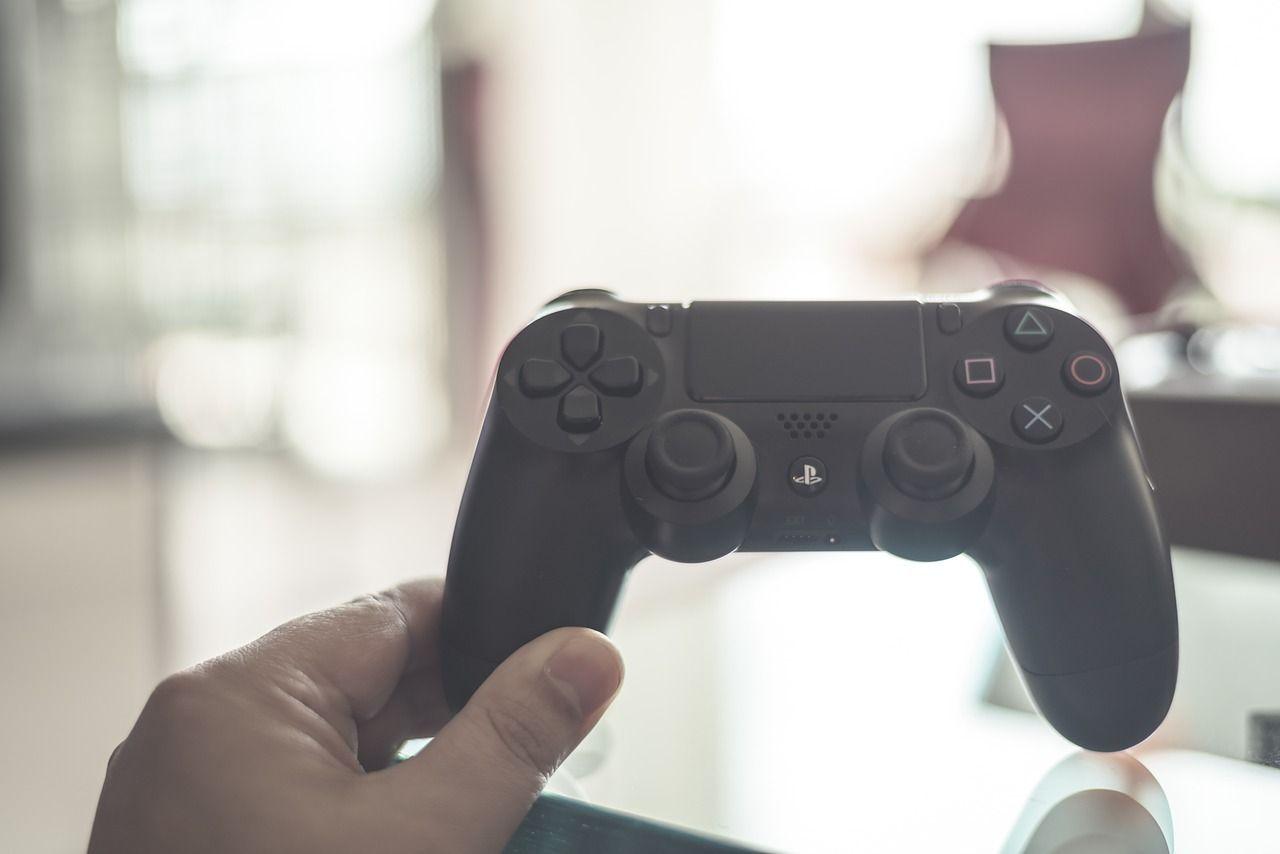 A 9 anni spara alla sorella di 13 per un videogioco e la uccide: tragedia negli USA
