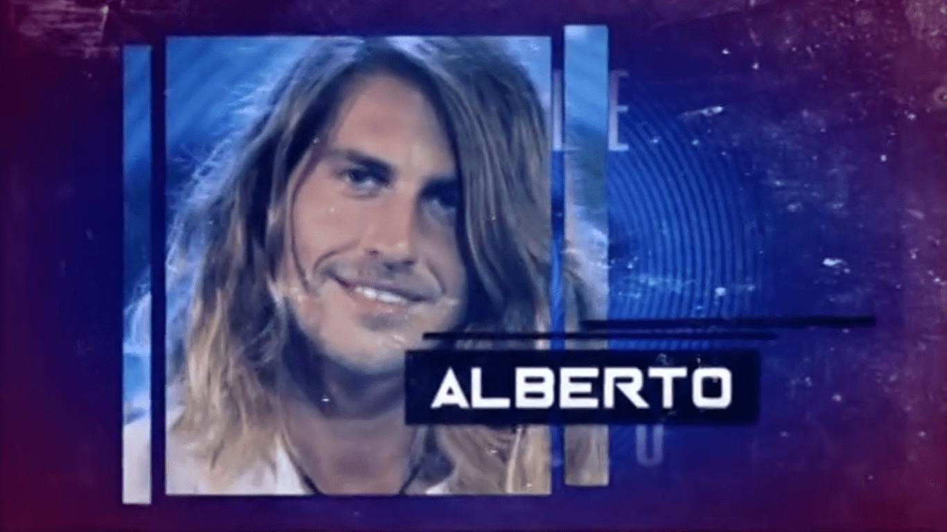 Gf15, Alberto Mazzetti: 'Voglio abbandonare la casa, c'è gente che dice la verità'