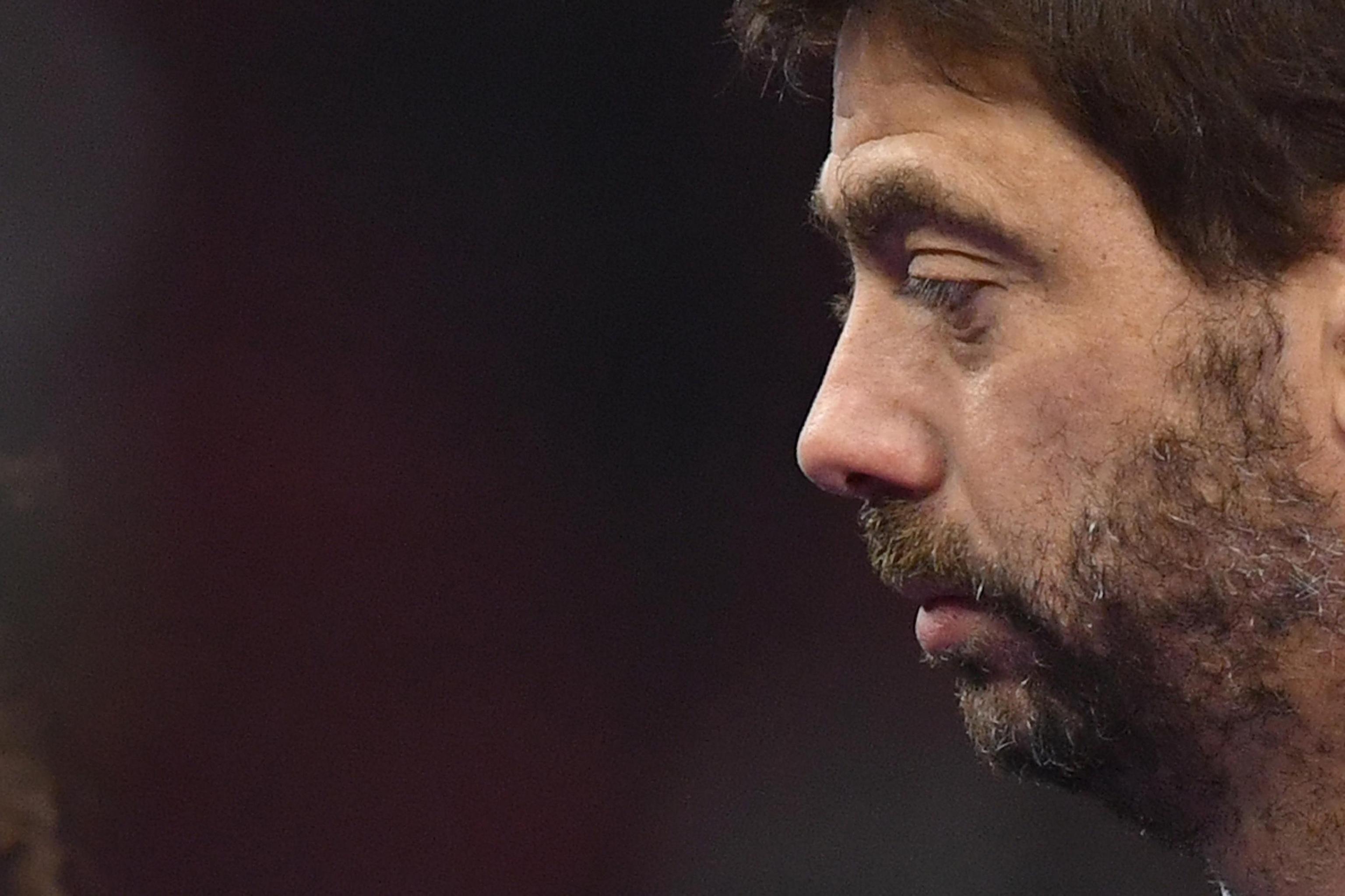 Real vs Juve, Andrea Agnelli furioso: 'L'UEFA introduca la Var, Collina vanitoso'